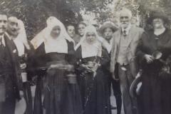 Armando-Palacio-Valdes-en-el-Balneario-en-1924