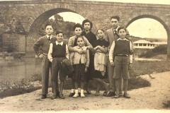 Balneario-Foto-14
