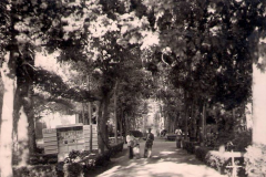Balneario-Foto-3