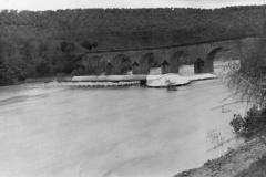 Balneario-inundado-Foto-2