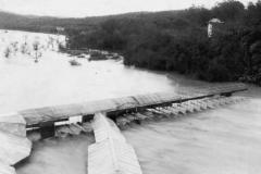 Balneario-inundado-Foto-3