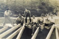 Construccion-primera-terraza-del-Balneario