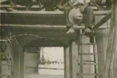 Construyendo-la-Galeria-del-Balneario