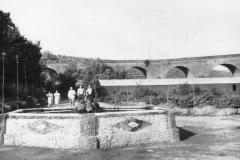 Jardines-del-Balneario