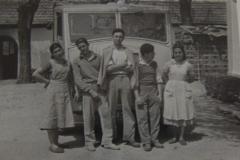 Trabajadores-del-Balneario-año-1954