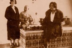 Año-1920-El-taller-del-maestro-Vallejo