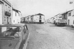 Aguas-de-Marmolejo-2