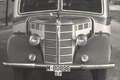 Autobus-Marmolejo-Jaen