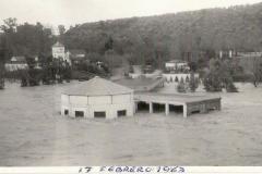 Balneario-inundado-1936