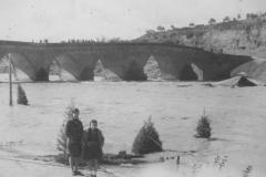 Balneario-inundado