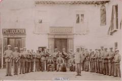 Banda-de-Musica-1904