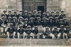 Banda-de-Musica-1949