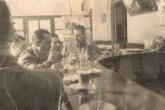 Bar-la-Peña
