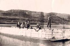 Barquero-3