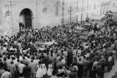 Bendición-vehículos-1956