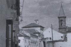 Calle-Armando-Palacio-Valdes