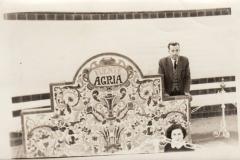 Fuente-Agria-Foto-13