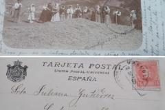 Postal-39