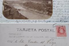 Postal-40