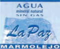Aguas La Paz
