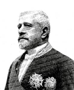 Eduardo Leon y LLerena