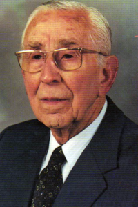 Manuel Muñoz Lopez