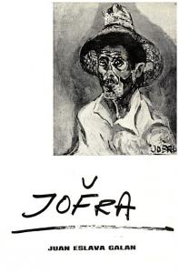 Jofra